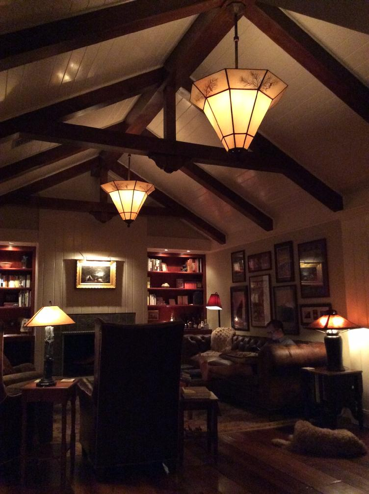 Amazing Robert Stump Studios. Lighting And Art For The Home ...
